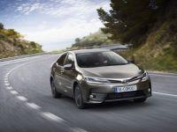 """Toyota Plaza """"Otojen"""" Bahar Kampanyası'nda Kaçırılmayacak Fırsatlar Sunuyor"""