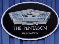 """Pentagon, Trump'ın """"Güney Kore"""" kararından memnuniyetsiz"""
