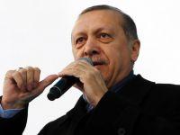 Erdoğan: Hesabını soracağız