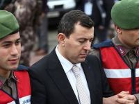 Başyaver PKK ajanı çıktı