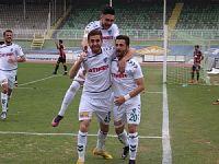 ' Spor Toto 2. Lig'de hakemler açıklandı