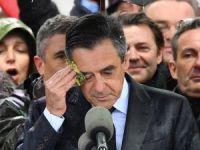 Fransa'da Fillon hakkındaki suç dosyası genişliyor