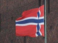 Norveç NATO'daki FETÖ'cülere sahip çıktı