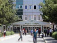 Kamu görevlisine 'suikast hazırlığı' PKK'nın notunda