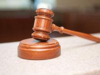 FETÖ'cü mühendise 6 yıl hapis cezası