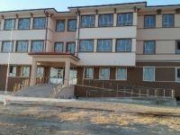 Kulu'ya 16 derslikli İmam Hatip Lisesi