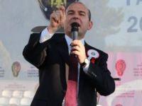 Bakan Soylu 10 Bin polis alınacağını açıkladı