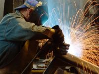 Konya bölge işsizliğin en az olduğu 6. bölge
