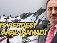 Sekiz yılın ardından Muhsin Yazıcıoğlu dosyası....