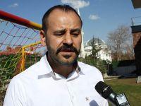 Konya Galatasaray Taraftarlar Derneği'nden yönetime tepki