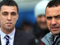 Galatasaray'daki skandala tepkiler: 4 kulüp üyesi istifa etti