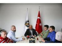 """""""TFMD Yılın Basın Fotoğrafları 2017""""nin kazananları açıklandı"""