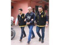 GÜNCELLEME - Adana'da bir kişinin darbedilerek öldürüldüğü iddiası