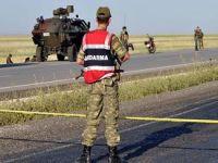 Jandarma'da yeni birim kuruldu