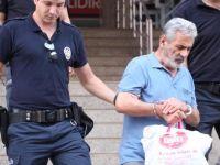 FETÖ elebaşı Gülen'in akrabası hakim karşısında