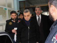 Hidayet Karaca, Hocaefendi yerine Fetullah Gülen dedi