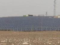 Türkiye'nin 5 bölgesine 13 rüzgar ve güneş enerjisi santrali kuruluyor