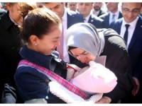 """""""16 Nisan, milletimiz için dönüm noktası"""""""