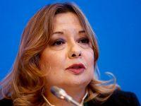 Cumhurbaşkanı Erdoğan'a yeni başdanışman: Gülnur Aybet