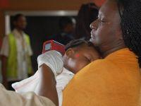 Nijerya'da menenjit salgını: 269 ölü