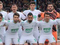 BAL'da Konya'yı  3 ilçe takımı temsil edecek
