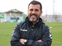 Anadolu Selçukspor, yeni sezon için vakit kaybetmeyecek