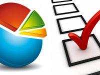 İşte son referandum anketi