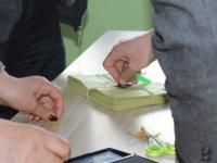31 Mart Seçimlerinde İstanbul belediye başkan adayları