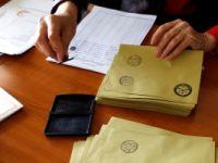 Son Dakika! CHP, Mühürsüz Oylar İçin Danıştay'a Başvurdu