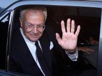 Eski YÖK Başkanı Teziç vefat etti
