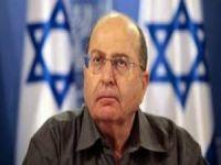 DEAŞ İsrail'den özür diledi