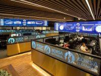 Borsa İstanbul'da tüm zamanlar rekoru