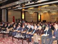 Anadolu Mektebi Mustafa Kutlu'yu anlatıyor