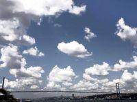 Konya'da hava nasıl olacak?