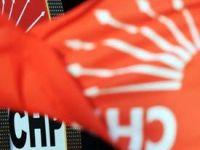 CHP'nin 9 iddiasına Yüksek Seçim Kurulu'ndan 9 cevap
