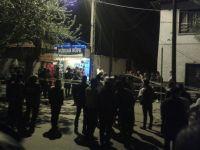 Konya'da tekel bayiinde kavga: 1 ölü 2'si ağır 3 yaralı
