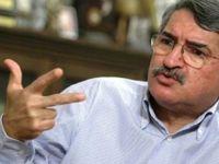 Fikri Sağlar: Asıl tek adam Kılıçdaroğlu
