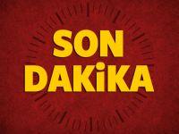 Konya'da 'bylock'cu polislere FETÖ operasyonu