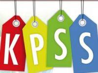 KPSS duaları ve sınavda başarı duaları 2017