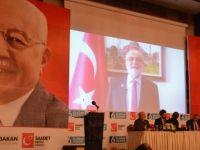 Karamollaoğlu: Hükümet baskın seçim yapacak