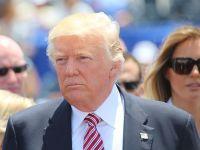 Amerikan kamuoyu Trump'ın azledileceğini düşünmüyor
