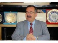 Çubuk Belediyesinin ramazan programı belirlendi
