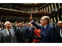 8. Uluslararası Türk Dili Kurultayı