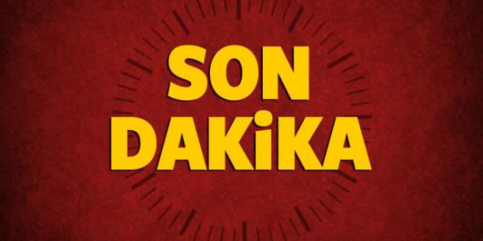 """İşte Konya'da gözaltı kararı verilen """"mahrem asker abileri"""""""
