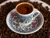 Türk kahvesine 'standart' arama çalıştayı