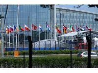 NATO Devlet ve Hükümet Başkanları Toplantısına doğru