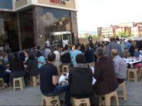 Medova Hastanesi Kuruluşunun 1. Yılını Kutladı
