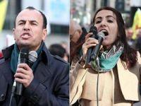 HDP'li isimler hakkında flaş karar: Vekillikleri düşüyor!