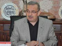 Genel Başkan Mehmet Bayraktutar: Sabrımızı Taşırmayın!..