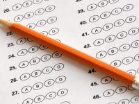 YÖKDİL sınavı ne zaman? |YÖKDİL başvuru tarihi